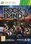 Rock Band 3 para PlayStation 3