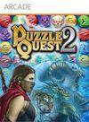 Puzzle Quest 2 para iPhone