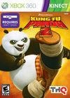 Kung Fu Panda: The KaBoom of Doom para Xbox 360