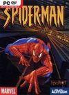 Spider-Man (2001) para Ordenador
