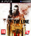 Spec Ops: The Line para PlayStation 3