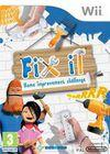 Fix It: Home Improvement Challenge para Wii
