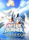 After Burner Climax PSN para PlayStation 3
