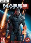 Mass Effect 3 para Xbox 360
