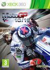 MotoGP 10/11 para PlayStation 3