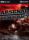 Arsenal of Democracy para Ordenador