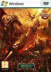 Battle of the Immortals para Ordenador