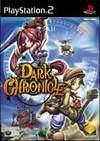 Dark Chronicle para PlayStation 2