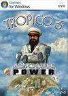 Tropico 3: Absolute Power para Ordenador