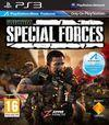 SOCOM: Special Forces para PlayStation 3