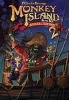 Monkey Island 2: LeChuck's Revenge Special Edition para Ordenador