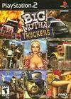 Big Mutha Truckers para PlayStation 2