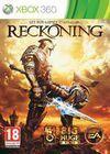 Kingdoms of Amalur: Reckoning para Xbox 360