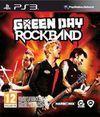Green Day: Rock Band para PlayStation 3