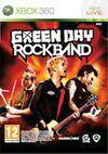 Green Day: Rock Band para Xbox 360