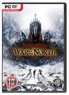 El Señor de los Anillos: La Guerra del Norte para Ordenador