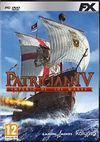 Patrician IV para Ordenador
