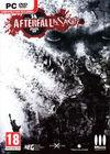 Afterfall Insanity Extended Edition para Ordenador