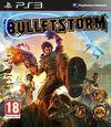 Bulletstorm para PlayStation 3