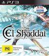 El Shaddai: Ascension of the Metatron para PlayStation 3