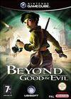 Beyond Good & Evil para GameCube