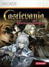 Castlevania: Harmony of Despair PSN para PlayStation 3