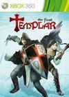 The First Templar para Xbox 360