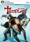 El Primer Templario para Ordenador