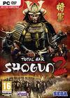 Total War: Shogun 2 para Ordenador