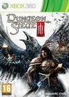 Dungeon Siege III para Xbox 360