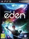 Child of Eden para PlayStation 3