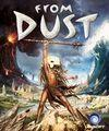 From Dust PSN para PlayStation 3