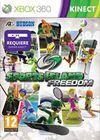 Sports Island Freedom para Xbox 360