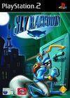 Sly Racoon para PlayStation 2