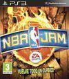 EA Sports NBA Jam para PlayStation 3