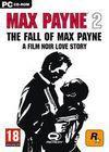 Max Payne 2: The Fall of Max Payne para Ordenador