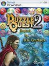 Puzzle Quest 2 para Ordenador
