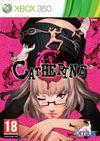 Catherine para PlayStation 3
