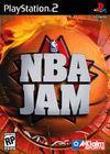 NBA Jam 2004 para PlayStation 2