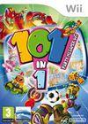 101 in 1 Sports Party Megamix para Wii