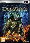 Dungeons para Ordenador