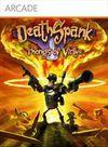 DeathSpank: Thongs of Virtue PSN para PlayStation 3