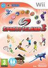 Sports Island 3 para Wii