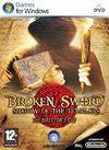 Broken Sword: Shadow of the Templars Director's Cut para Ordenador