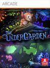 The Undergarden XBLA para Xbox 360