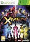 X-Men: Destiny para Xbox 360