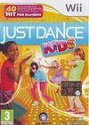 Just Dance Kids para PlayStation 3