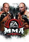 MMA by EA Sports para iPhone