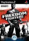Freedom Fighters para PlayStation 2