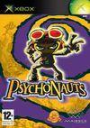 Psychonauts para Ordenador